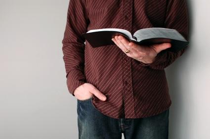 Elijah, Mount Horeb and the Quest for Illegitimate Religious Experience