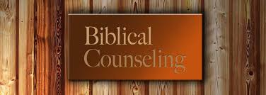 Join Us for Biblical Counseling, Psychology and the Church Conference, January 23-25 in Boise