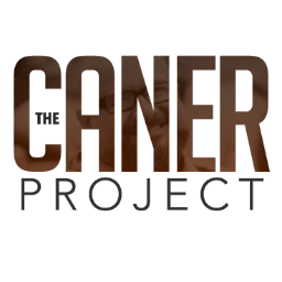 "Crown Rights To Produce ""The Caner Project"" Documentary"