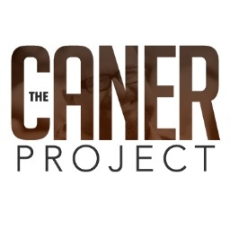 How to Submit Video for The Caner Project