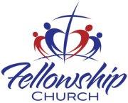 Latest Sermon: Eternal Assurance, Part 3