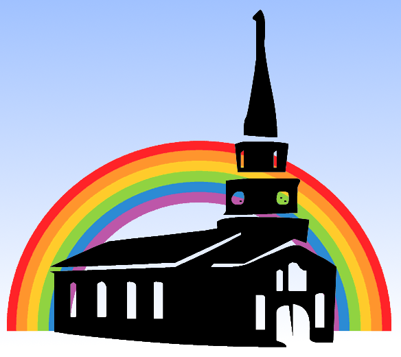 Southern Baptist Church Becomes Gay-Affirming