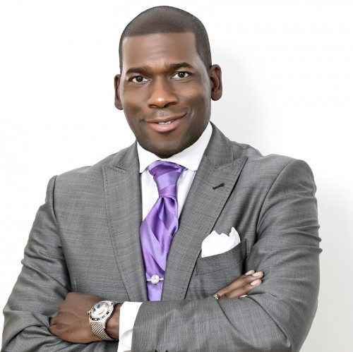 These Preachers Ain't Loyal: Why Jamal Harrison Bryant is Symptomatic of a Deeper Problem