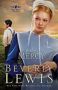 Take The Lifeway Quiz! Match The Plot To The Cover, Amish Christian Romance Style!
