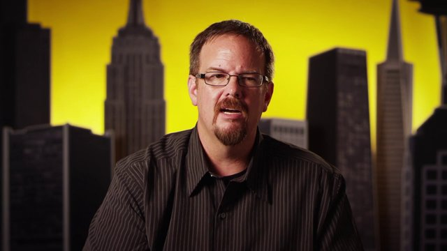 Stetzer Partners with Catholic Priest on Mental Illness