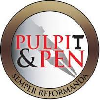 A Pulpit & Pen Philosophy of Pastoral Ministry