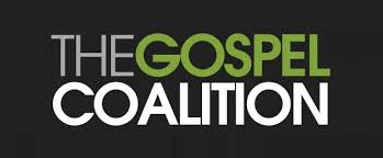 """The """"Gospel"""" Coalition to Include Non-Christians in Panel"""