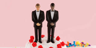 Response to Russ Moore's Flawed 'Evangelical Declaration of Marriage'