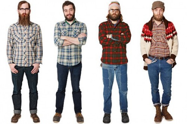 Jesus Did Not Call You to Be A Hipster
