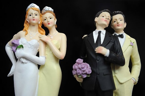 Is Attending a Gay Wedding a Matter of Conscience?