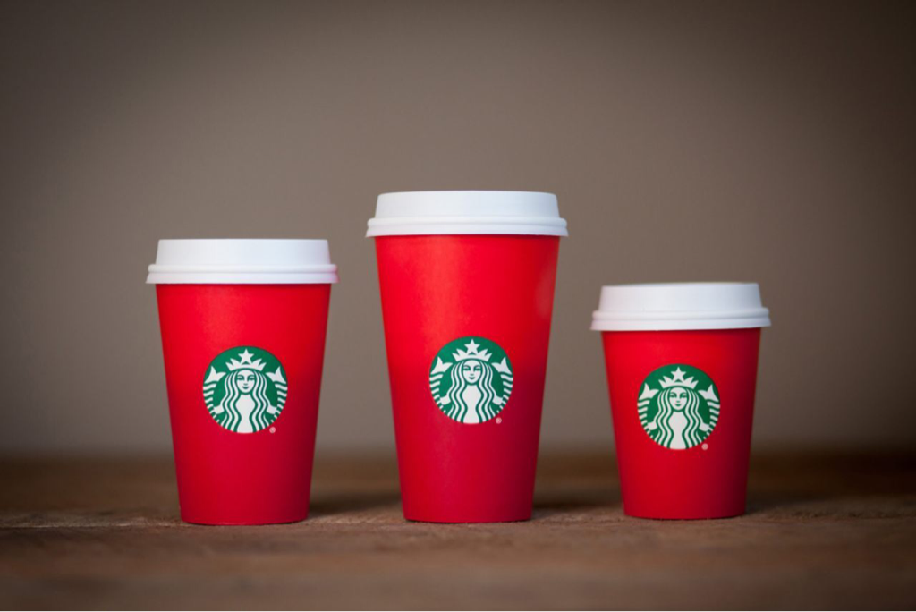 People Are Going To Hell – Josh Feuerstein Worried About Red Cups