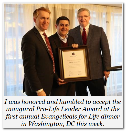 Russell Moore, Prior, and the Sham of the Pro-Life Movement