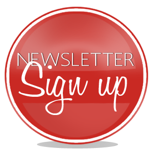 Newsletter-sign-up_zpsbe2a7c4b