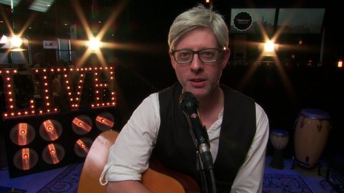 Matt Maher is Not Saved, Stop Singing His Music In Church!