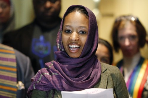 Christianity Astray Believes Wheaton College Statement of Faith May Affirm Muslim God