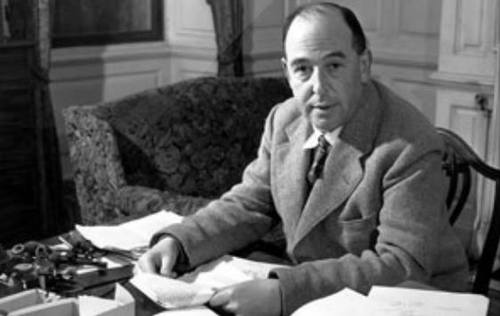 Concerns About the Ministry of C.S. Lewis