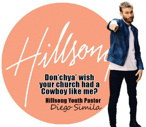 pulpit and pen hillsong ~ hillsong's houston has saddle sores – pulpit & pen