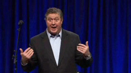 Steve Gaines: If You Don't Tithe, Your Kids Will Get Sick