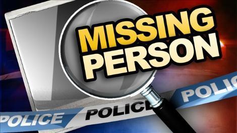SBC ALERT: Is Steve Gaines Lost?