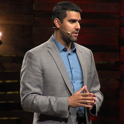 Resetting the Evangelical Mindset on Nabeel Qureshi