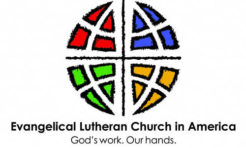 ELCA Releases Supplemental Resources To Aid Clergy in Homosexual Marriage Services